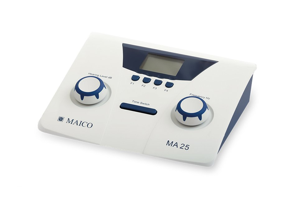 Audiometru de screening sau de diagnostic?