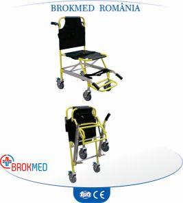Targa tip scaun YXH-5D